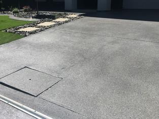 Granite Stone Epoxy Flooring | Noosaville