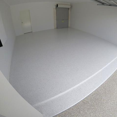Seamless Epoxy Floors   Parrearra