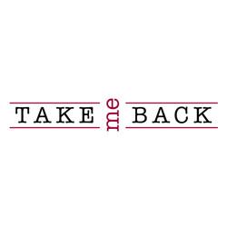 takemeback_logo