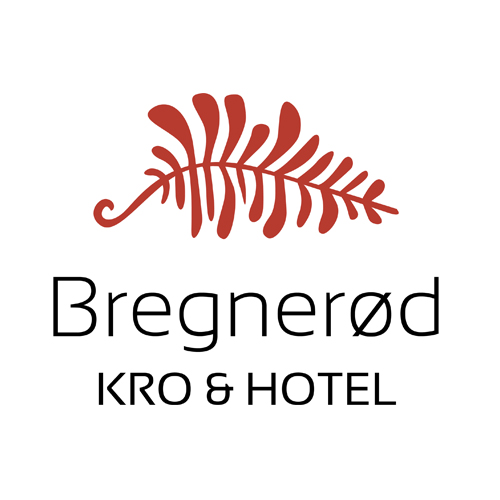 Bregnerød Kkro