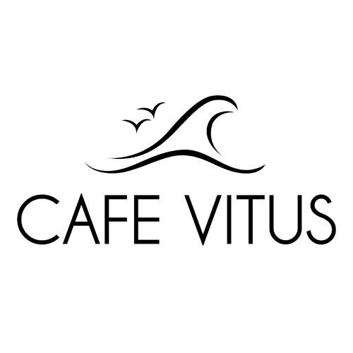 Cafe Vitus