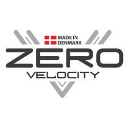 Zero Velocity