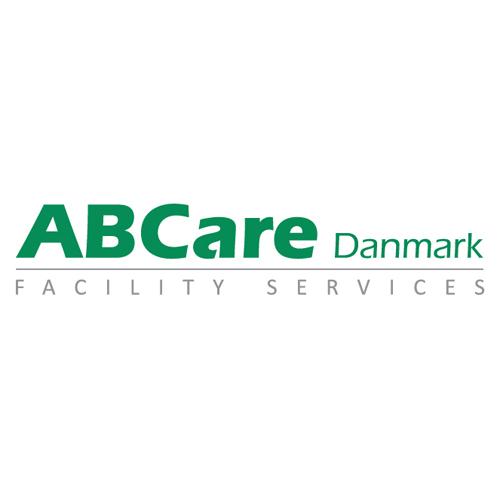 ABCare Danmark