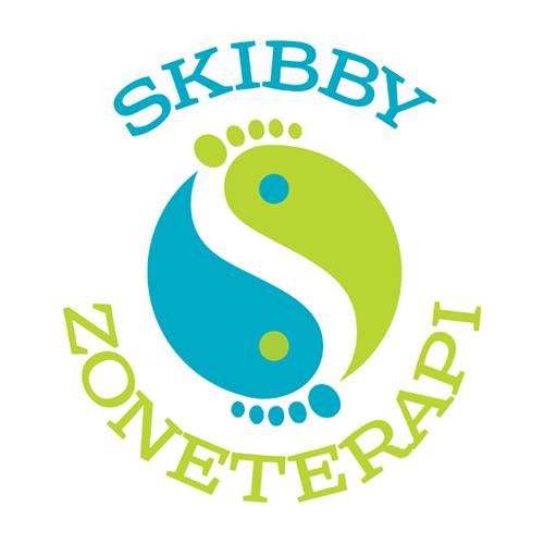 Skibby Zoneterapi
