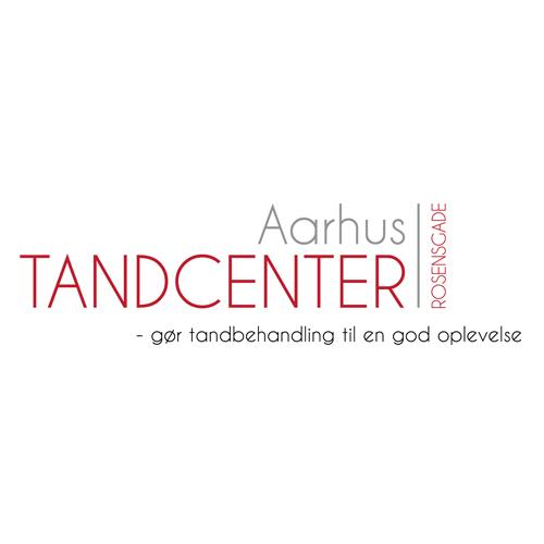 aarhustand_logo