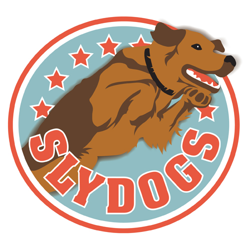 Slydogs