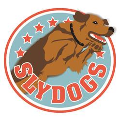 Slydogs