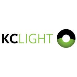 KClight