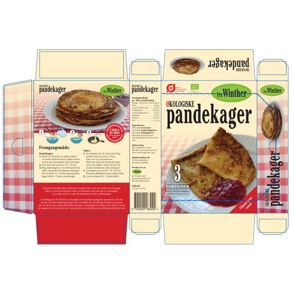 pandekage_emballage