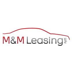 M&M Leasing