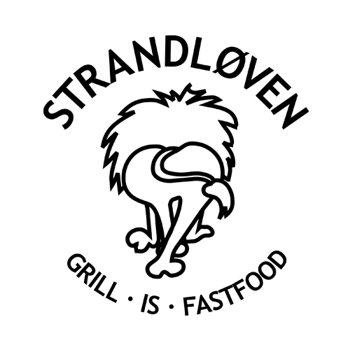 stranloeven_logo