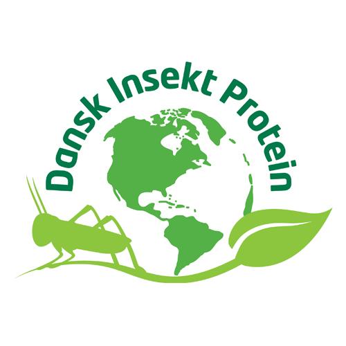 danskinsektprotein