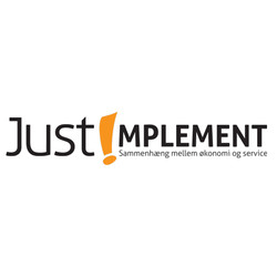 Just!mplement