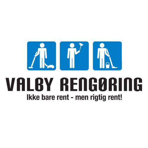 valby_logo