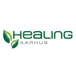 Healing Aarhus