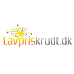 Lavpriskrudt.dk