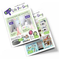 LillePerSeng brochure