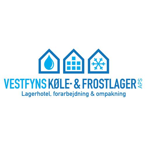 Vestfyns Køle- & frostlager