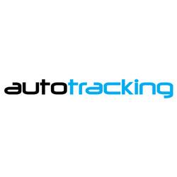Autotracking