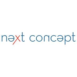 nextconcept