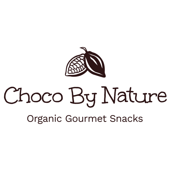 Chocobynature logo