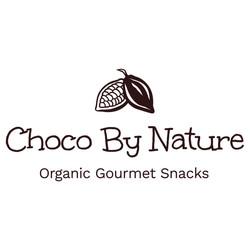 Chocobynature logo