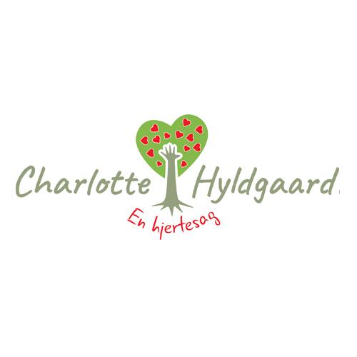 Charlotte Hyldgaard