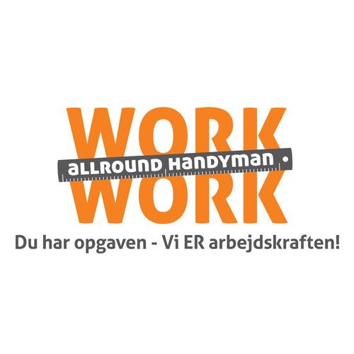 workwork_logo