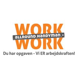 workwork_logo