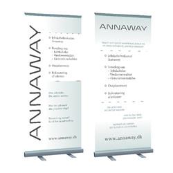 Annaway