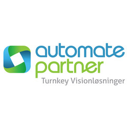 Automate Partner