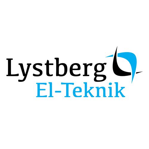 lystbergelteknik_logo