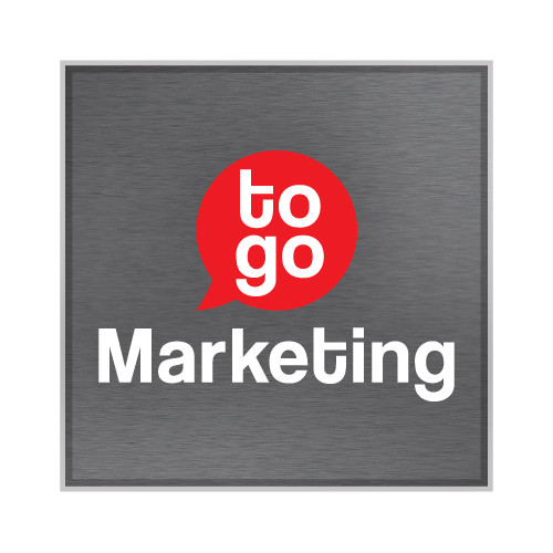MarketingToGo