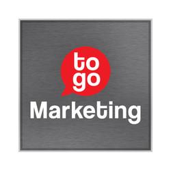 MarketingToGo