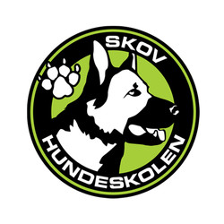 skov_logo