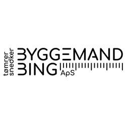 Byggemandbing logo