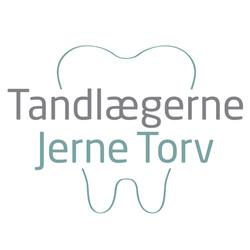 Tandlægerne Jernetorv