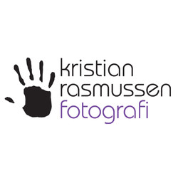 Kristian Rasmussen fotografi