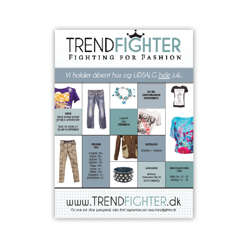 Trendfighter