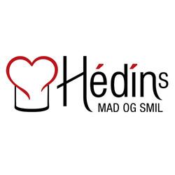 Hedins
