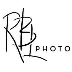RBL Photo