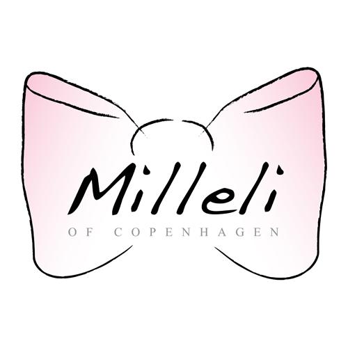 MilleLi