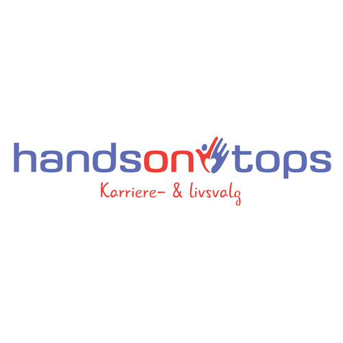 Hands on tops