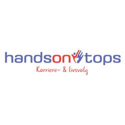 Hands on tops