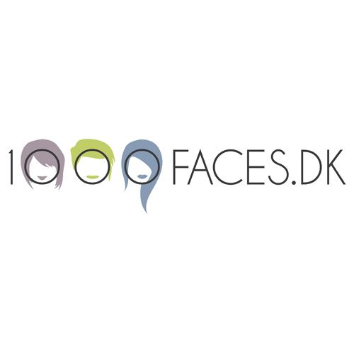 1000faces