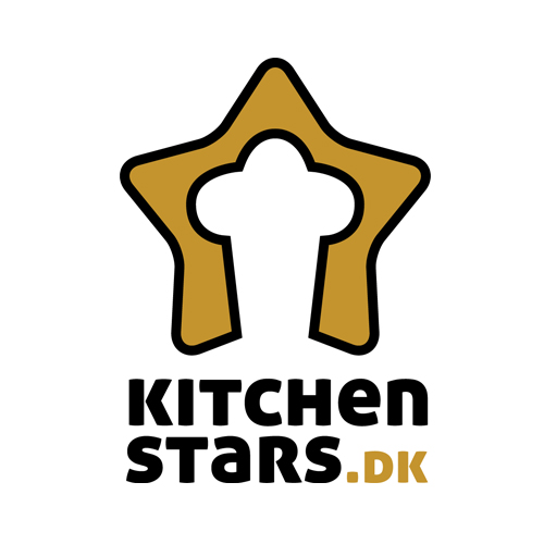 Kitchenstars