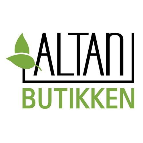 Altan Butikken
