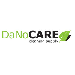 DaNoCare