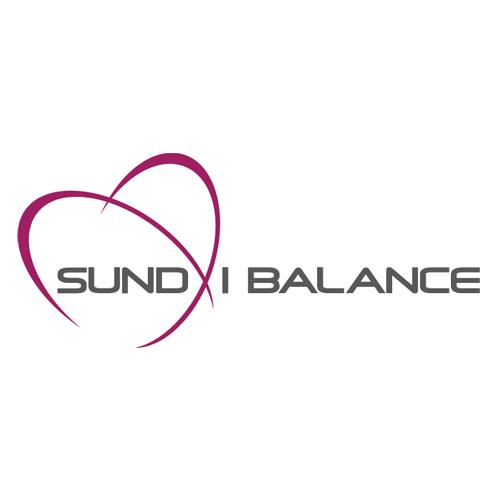 Sund i Balance