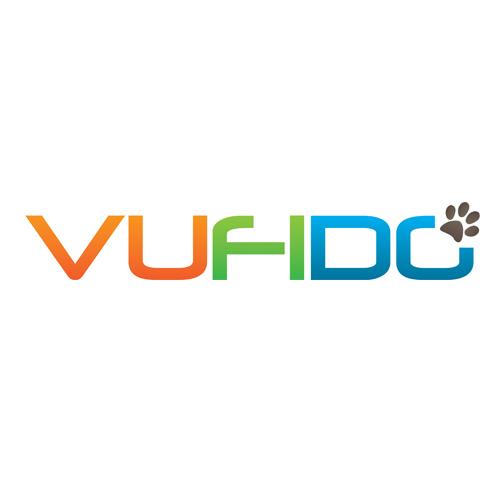 Vufido